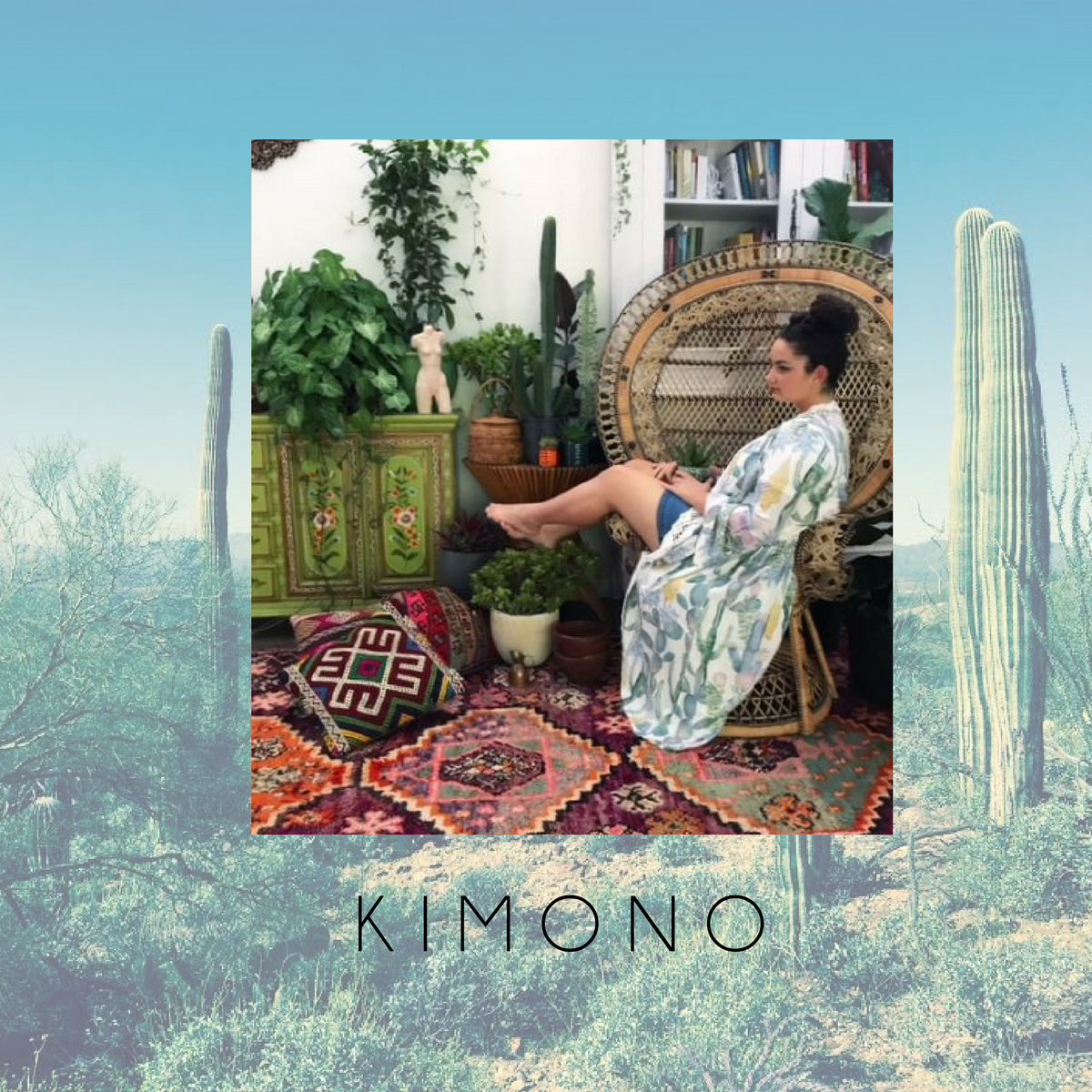 desert-wanderlust-kimono2.png