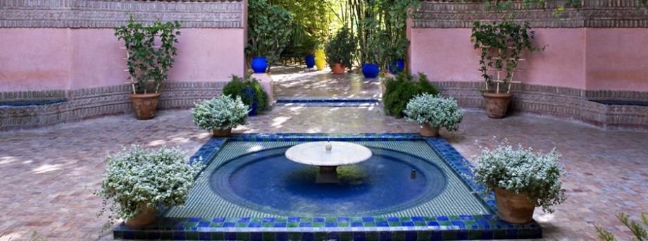 jardin-majorelle.jpg