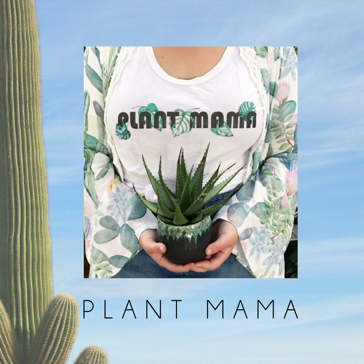 plant-mama-1-.png