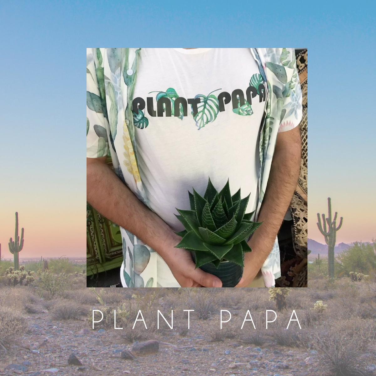 plant-papa.png